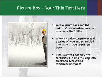 0000080060 PowerPoint Template - Slide 13