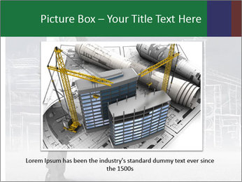 0000080060 PowerPoint Template - Slide 15