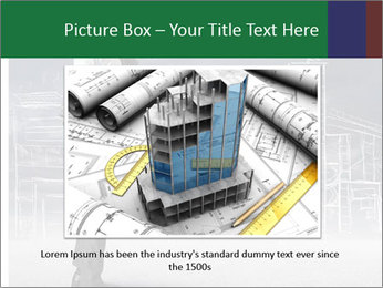 0000080060 PowerPoint Template - Slide 16