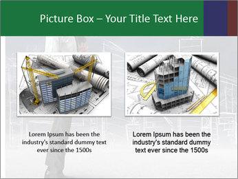 0000080060 PowerPoint Template - Slide 18