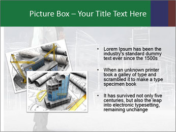 0000080060 PowerPoint Template - Slide 20