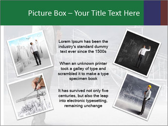 0000080060 PowerPoint Template - Slide 24