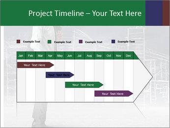 0000080060 PowerPoint Template - Slide 25