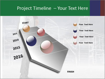 0000080060 PowerPoint Templates - Slide 26