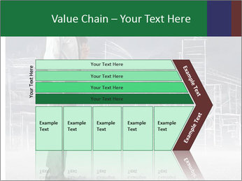 0000080060 PowerPoint Template - Slide 27