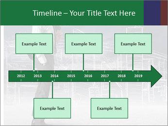 0000080060 PowerPoint Template - Slide 28