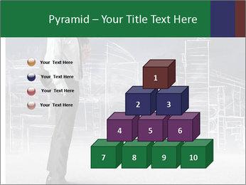 0000080060 PowerPoint Templates - Slide 31
