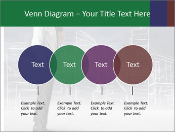 0000080060 PowerPoint Template - Slide 32