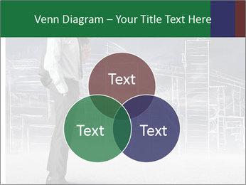 0000080060 PowerPoint Template - Slide 33