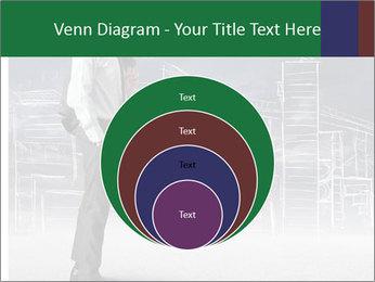 0000080060 PowerPoint Template - Slide 34