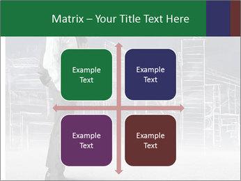 0000080060 PowerPoint Templates - Slide 37