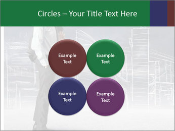 0000080060 PowerPoint Template - Slide 38