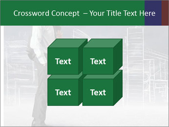 0000080060 PowerPoint Template - Slide 39