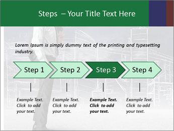 0000080060 PowerPoint Template - Slide 4