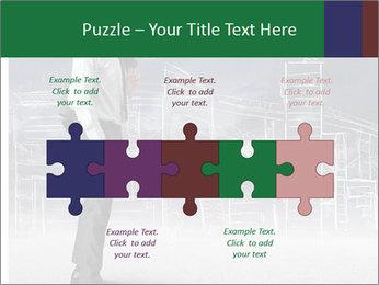 0000080060 PowerPoint Templates - Slide 41