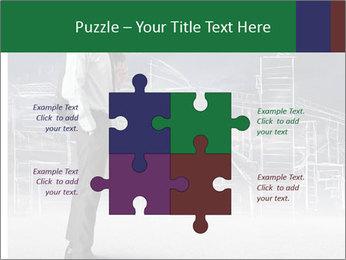 0000080060 PowerPoint Template - Slide 43