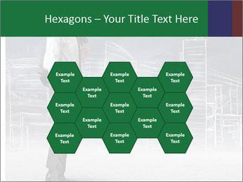 0000080060 PowerPoint Templates - Slide 44