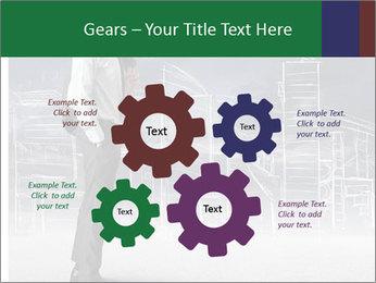0000080060 PowerPoint Templates - Slide 47