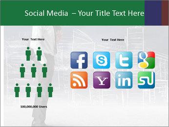 0000080060 PowerPoint Templates - Slide 5