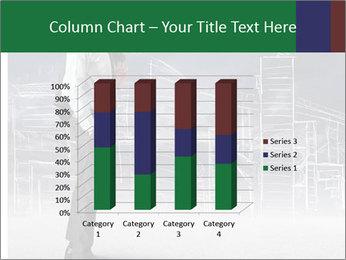 0000080060 PowerPoint Template - Slide 50