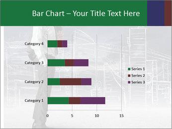 0000080060 PowerPoint Templates - Slide 52