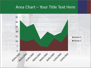 0000080060 PowerPoint Template - Slide 53
