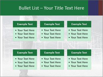 0000080060 PowerPoint Templates - Slide 56