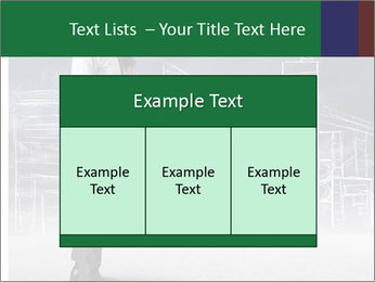 0000080060 PowerPoint Template - Slide 59