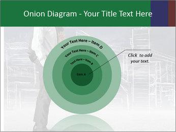0000080060 PowerPoint Templates - Slide 61
