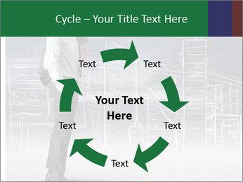0000080060 PowerPoint Template - Slide 62