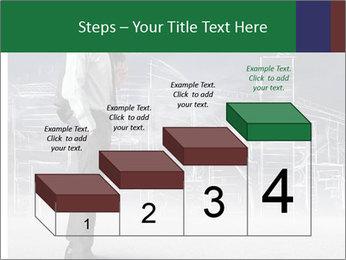 0000080060 PowerPoint Template - Slide 64