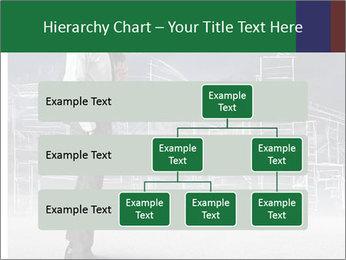 0000080060 PowerPoint Template - Slide 67