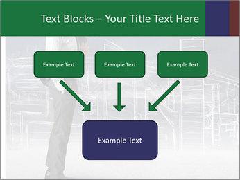 0000080060 PowerPoint Template - Slide 70