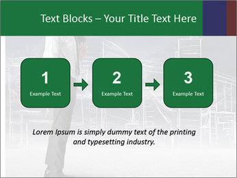 0000080060 PowerPoint Template - Slide 71