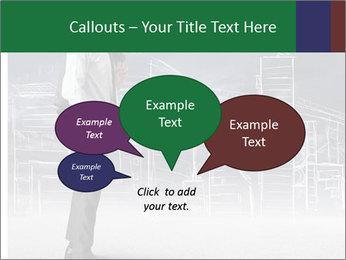 0000080060 PowerPoint Template - Slide 73