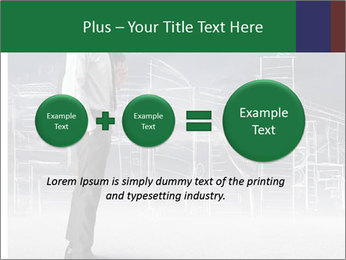 0000080060 PowerPoint Template - Slide 75