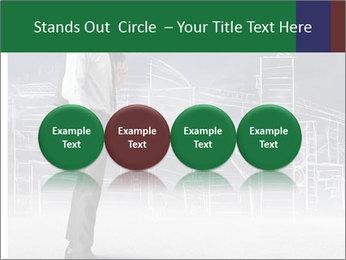 0000080060 PowerPoint Template - Slide 76