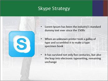 0000080060 PowerPoint Template - Slide 8
