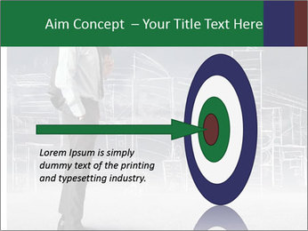 0000080060 PowerPoint Template - Slide 83