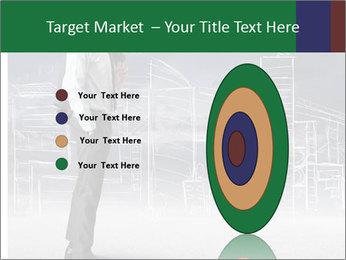 0000080060 PowerPoint Template - Slide 84