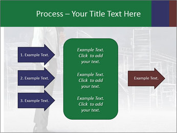 0000080060 PowerPoint Template - Slide 85