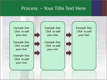 0000080060 PowerPoint Template - Slide 86