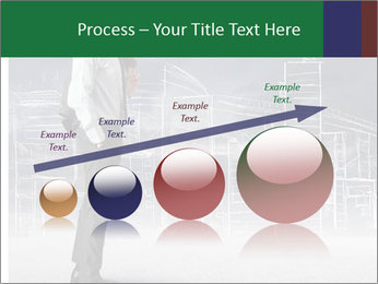 0000080060 PowerPoint Template - Slide 87