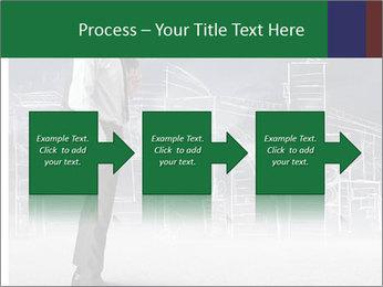 0000080060 PowerPoint Template - Slide 88