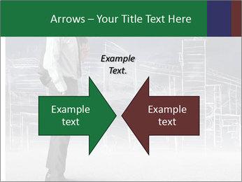 0000080060 PowerPoint Template - Slide 90