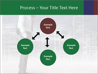 0000080060 PowerPoint Template - Slide 91