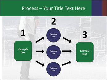 0000080060 PowerPoint Template - Slide 92
