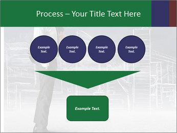 0000080060 PowerPoint Template - Slide 93