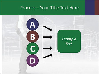 0000080060 PowerPoint Template - Slide 94