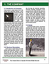 0000080060 Word Templates - Page 3